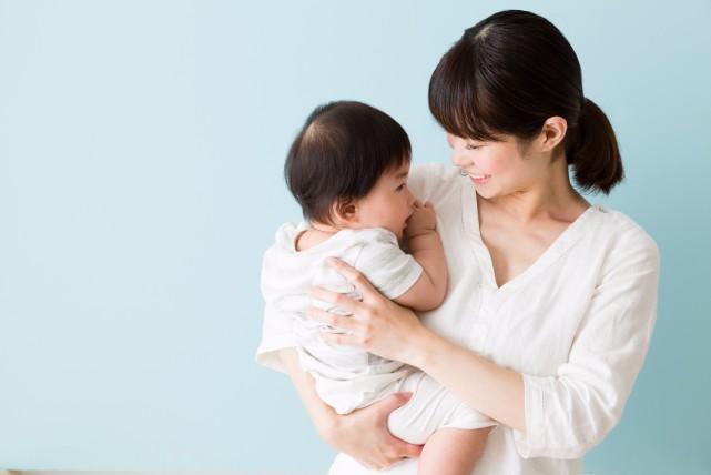 産後の腰痛・腱鞘炎|下高井戸ヒーリングプラザ&ひなたヒーリングプラザ